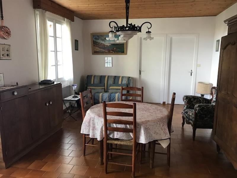 Sale house / villa Angles 139750€ - Picture 3
