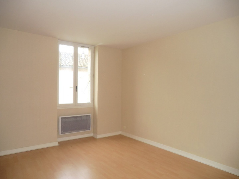 Location appartement Chalon sur saone 650€ CC - Photo 4