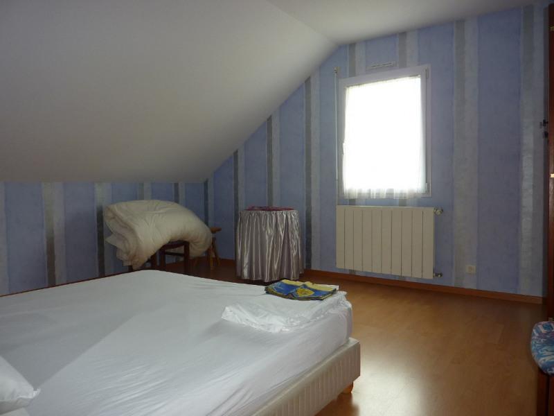 Vente maison / villa Pornichet 520000€ - Photo 5
