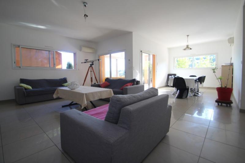 Vente de prestige maison / villa Collioure 640000€ - Photo 4