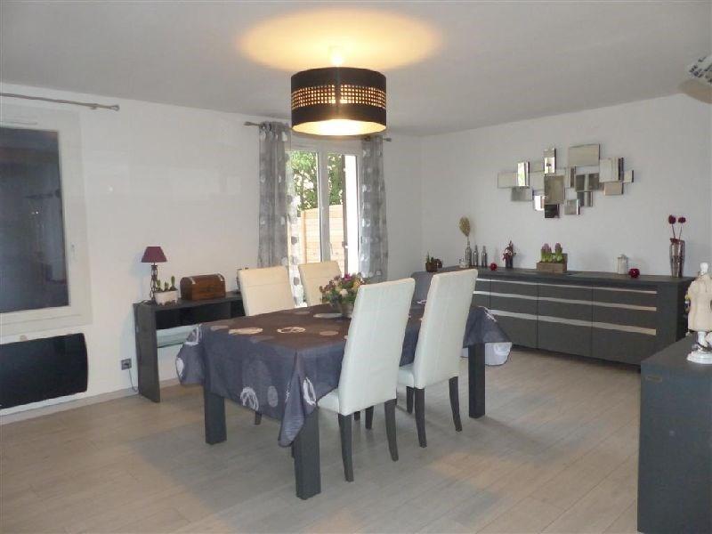 Vendita casa Villemoisson sur orge 349800€ - Fotografia 7