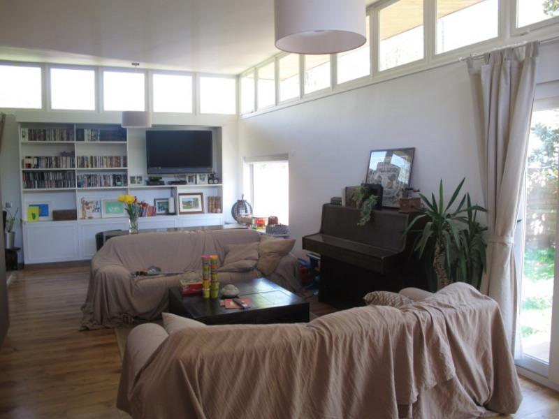Vente de prestige maison / villa Maisons laffitte 1190000€ - Photo 3