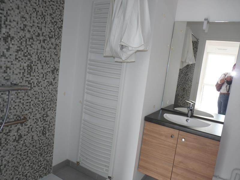 Rental apartment Olonne sur mer 590€ CC - Picture 4