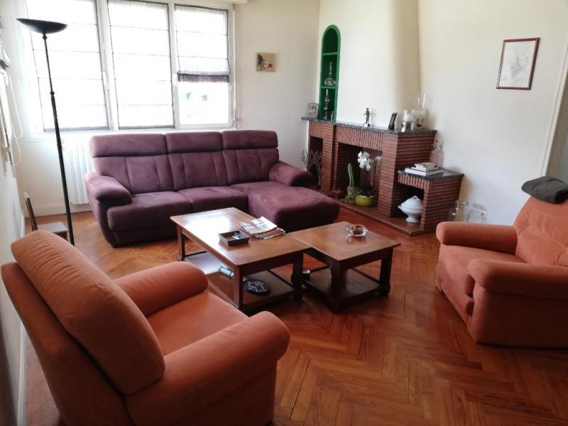 Sale house / villa Aire sur l adour 161000€ - Picture 3