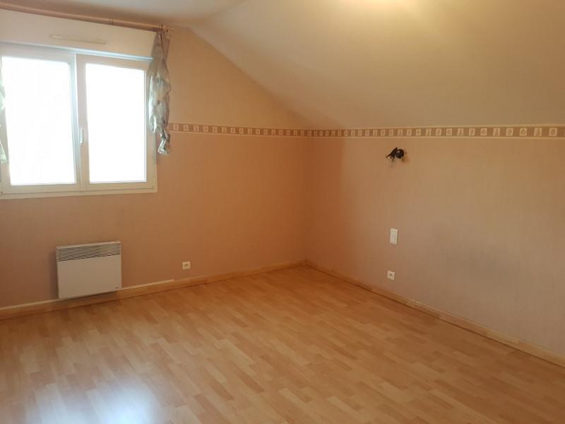 Vente maison / villa Saulcy sur meurthe 319200€ - Photo 15