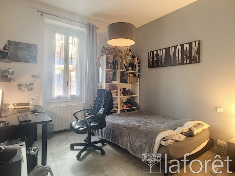 Produit d'investissement maison / villa Roquebrune-cap-martin 1090000€ - Photo 13