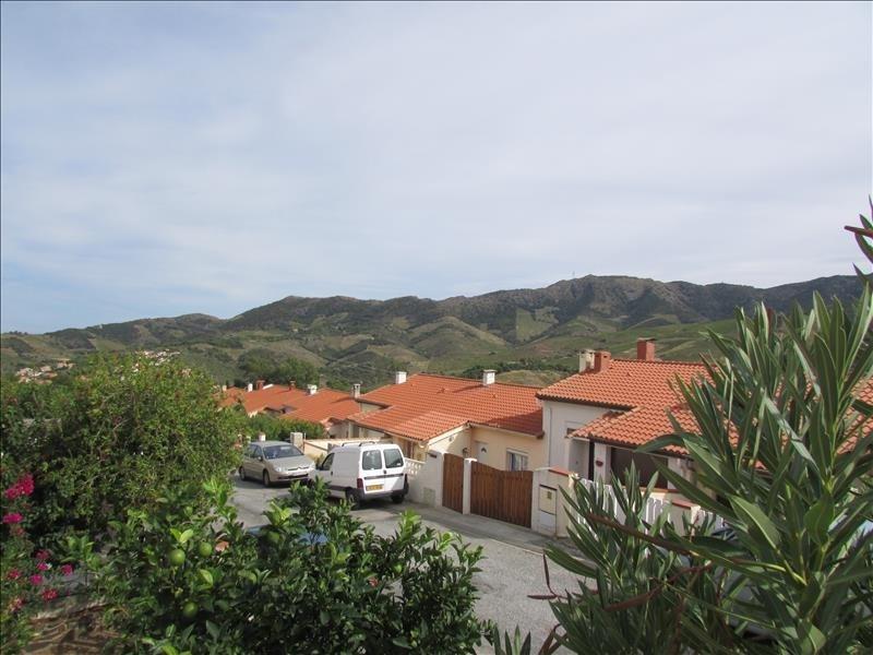 Sale house / villa Banyuls sur mer 284000€ - Picture 3