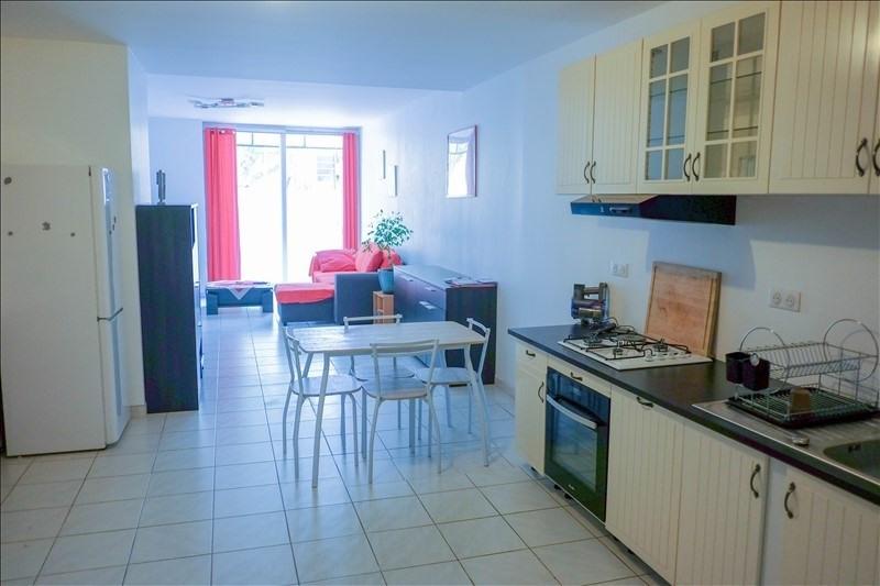 Vente appartement St maximin la ste baume 169000€ - Photo 1