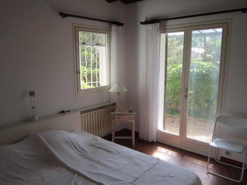 Deluxe sale house / villa La palmyre 567500€ - Picture 7