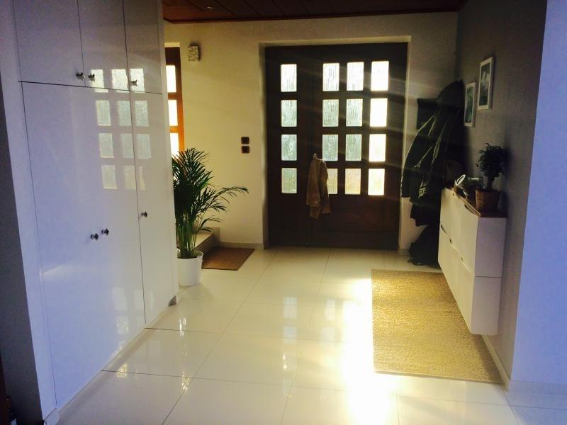 Venta  casa Brumath 418000€ - Fotografía 8