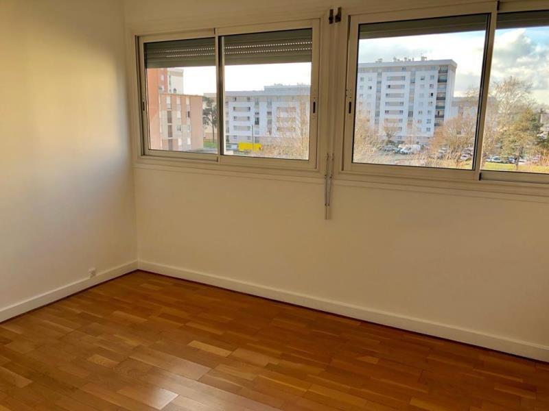 Sale apartment Carrieres sur seine 205000€ - Picture 4