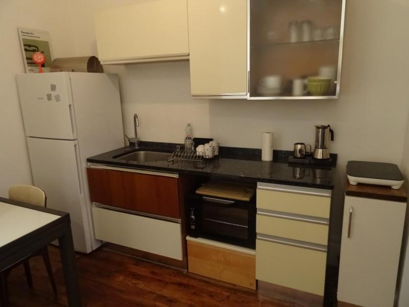 Venta  apartamento Lyon 3ème 219000€ - Fotografía 2