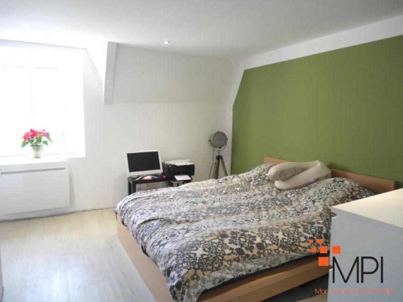 Sale house / villa Breal sous montfort 179350€ - Picture 5