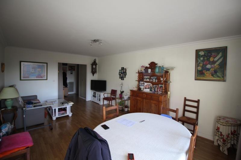 Sale apartment Abbeville 158000€ - Picture 3