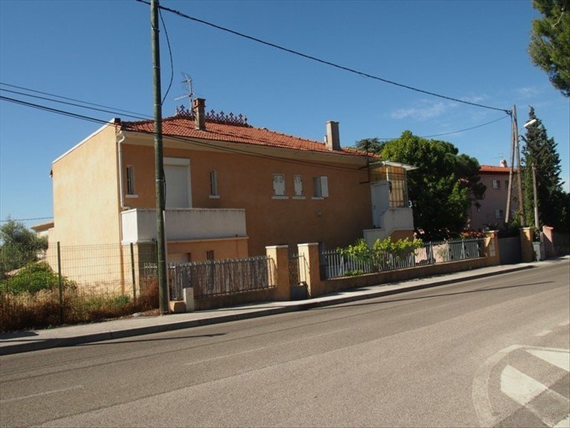 Vente appartement Bandol 159 900€ - Photo 9