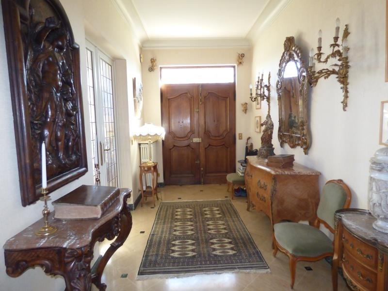 Venta  casa Toulon sur allier 369000€ - Fotografía 6