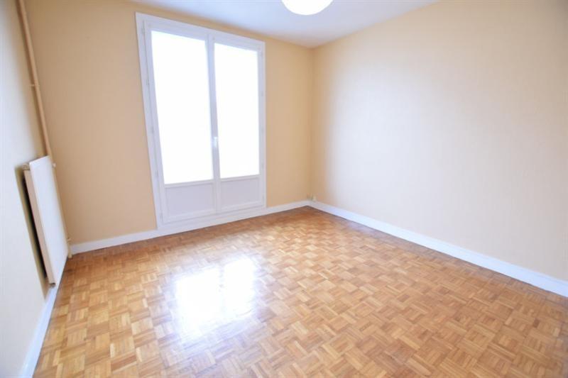 Venta  apartamento Brest 96700€ - Fotografía 6