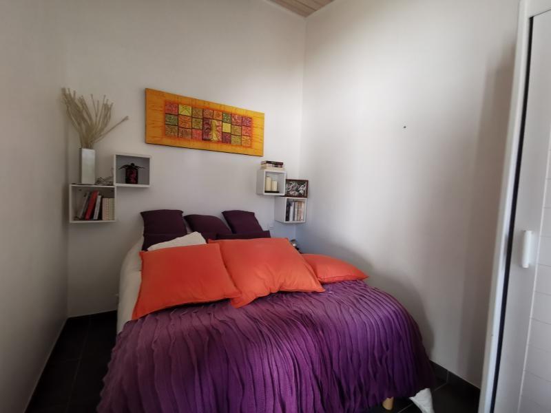 Sale house / villa Chateau d'olonne 283500€ - Picture 6