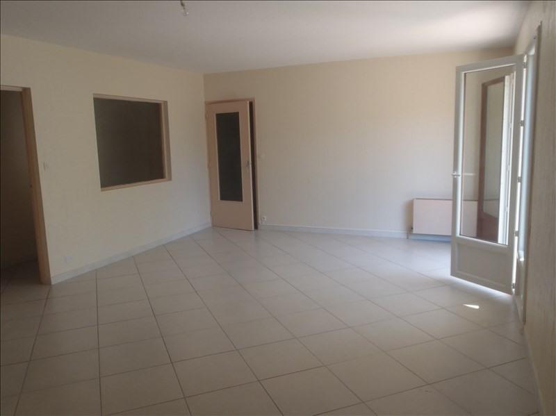 Location appartement Montelimar 884€ CC - Photo 3