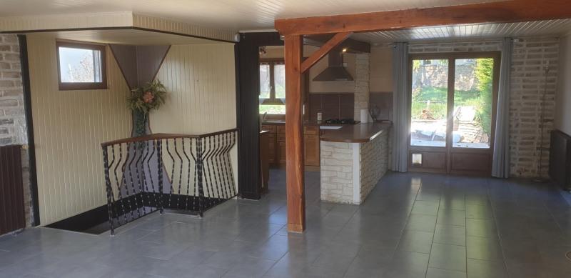 Vente maison / villa Pont sur yonne 87000€ - Photo 11