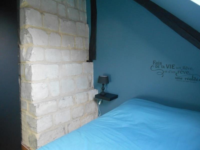 Location local commercial Troyes 300€ CC - Photo 2