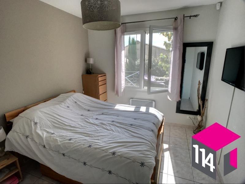 Sale house / villa St bres 351900€ - Picture 5