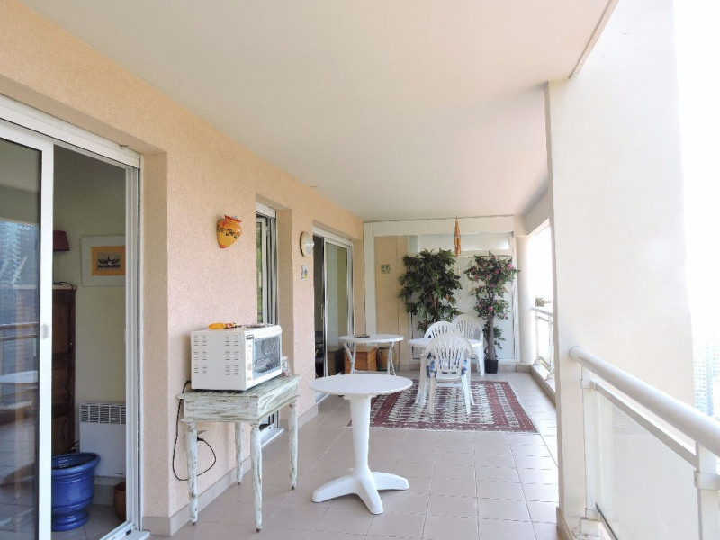 Vente appartement Beausoleil 770000€ - Photo 2