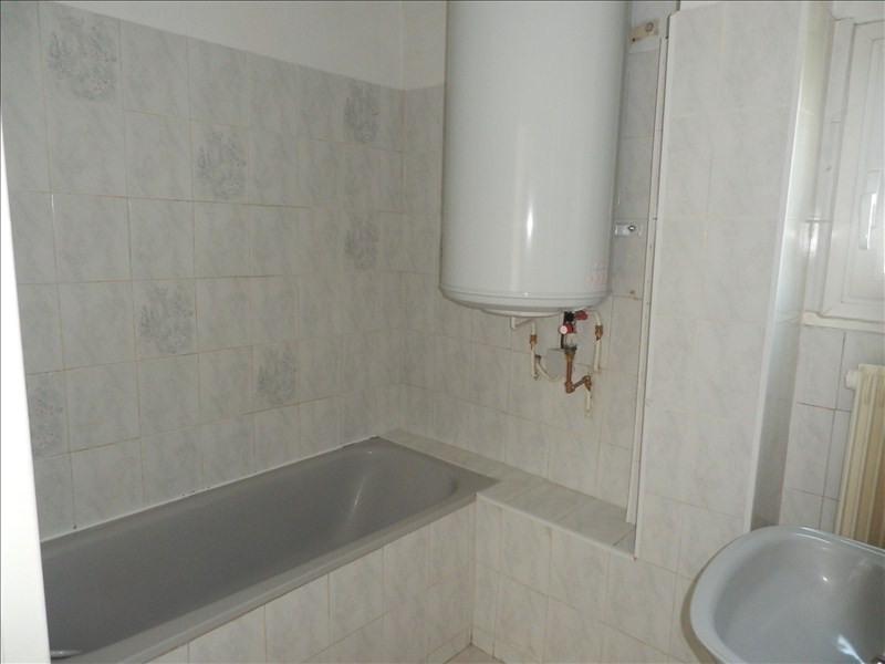 Rental apartment Toulon 767€ CC - Picture 10