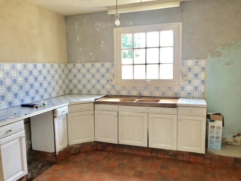 Sale house / villa St brieuc 103880€ - Picture 3