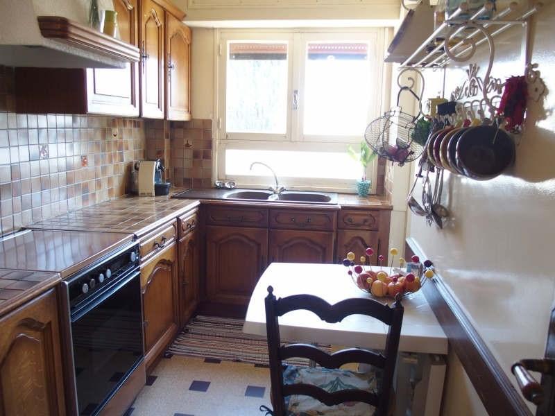 Vendita appartamento Hyeres 188500€ - Fotografia 12