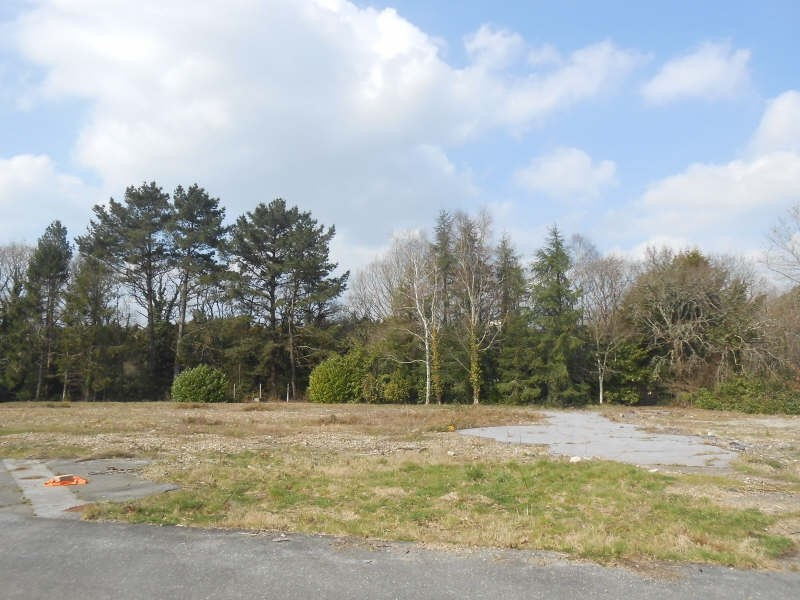 Sale site Quimper 499 260€ - Picture 6