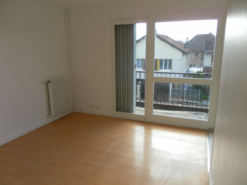 Rental apartment Livry-gargan 590€ CC - Picture 2