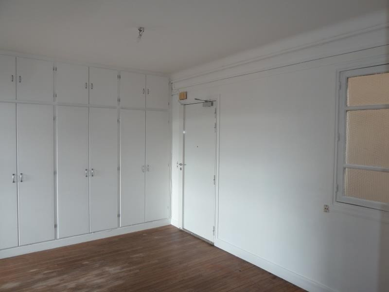 Vente appartement Le pecq 307 000€ - Photo 3