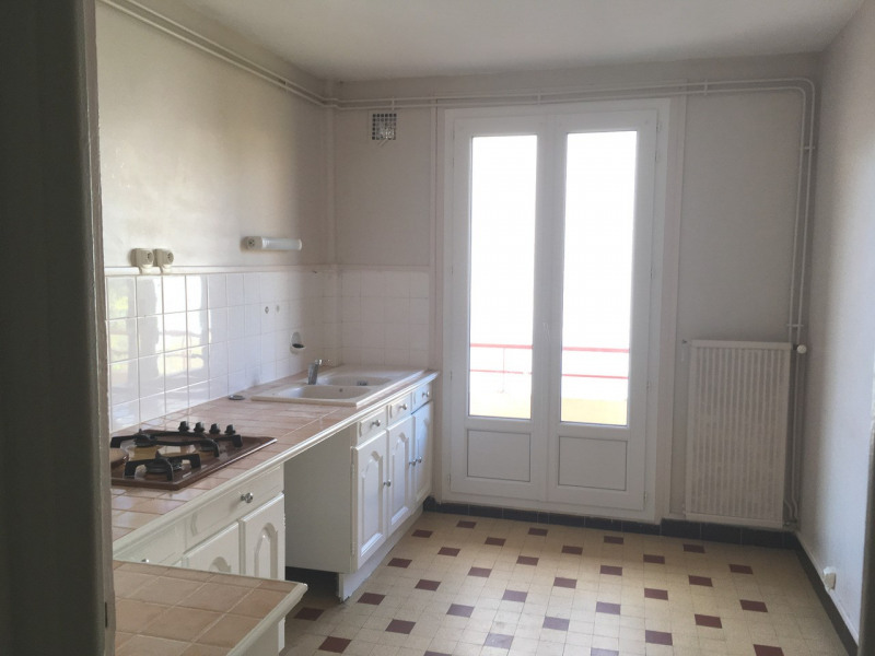 Location appartement Valence 483€ CC - Photo 2
