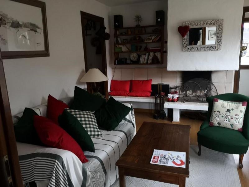 假期出租 公寓 Megeve 1560€ - 照片 2