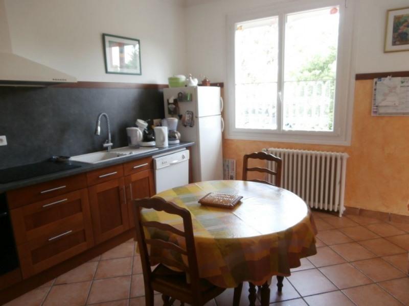Vente maison / villa Bergerac 307000€ - Photo 3