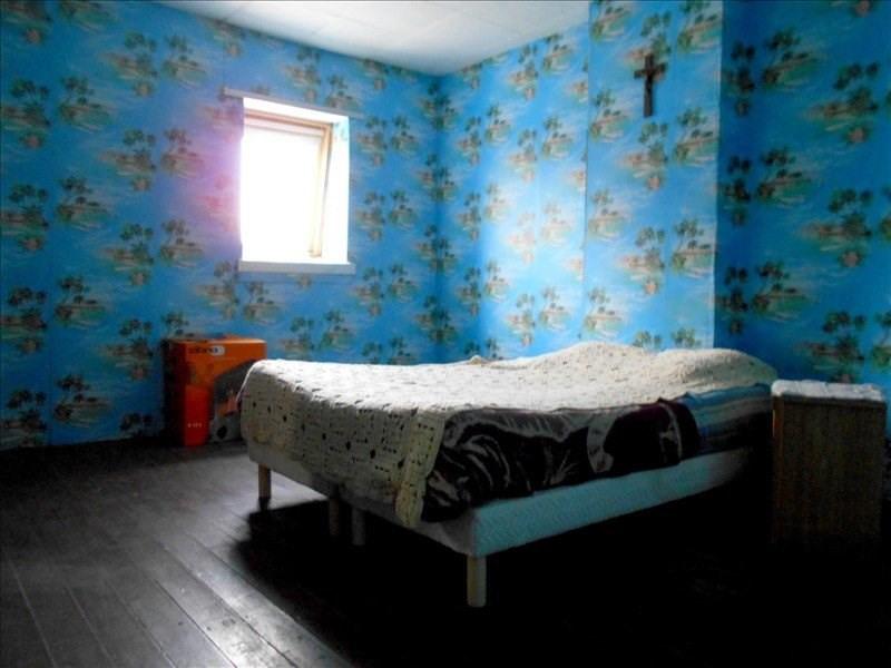 Vente maison / villa Meurchin 59700€ - Photo 3