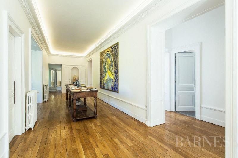 Deluxe sale house / villa Saint-cyr-au-mont-d'or 3100000€ - Picture 5