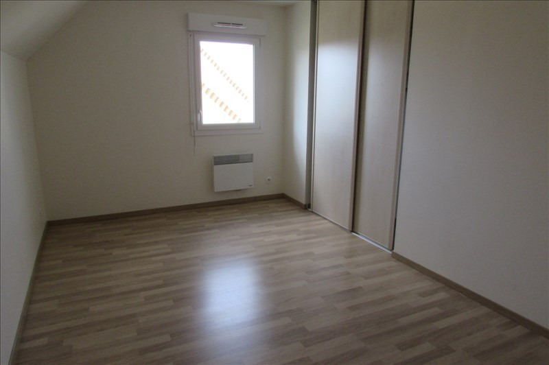 Location maison / villa Caen 1 135€ CC - Photo 3