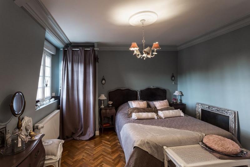 Vendita casa Beauvais 465000€ - Fotografia 8