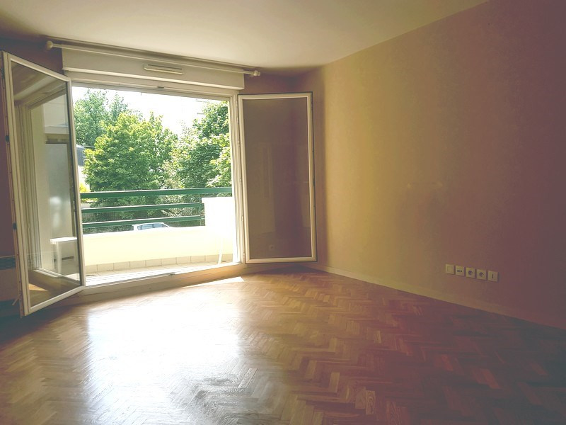 Sale apartment Le plessis-trévise 214 000€ - Picture 3