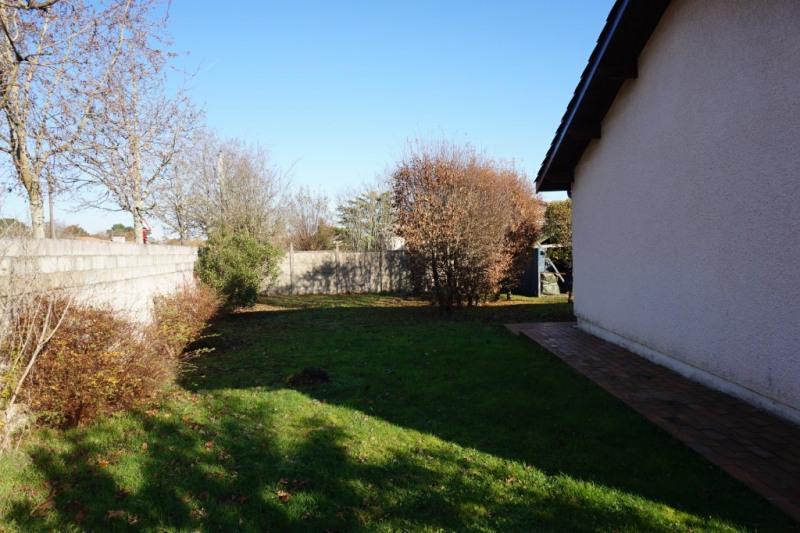 Sale house / villa Pessac 318750€ - Picture 5