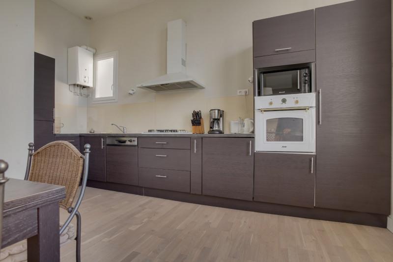 Deluxe sale apartment Arcachon 820000€ - Picture 5