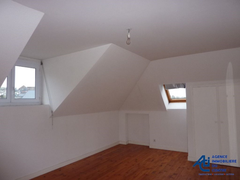 Vente immeuble Guerledan 139 000€ - Photo 7