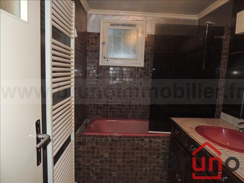 Verkoop  huis Lamotte buleux 127900€ - Foto 11