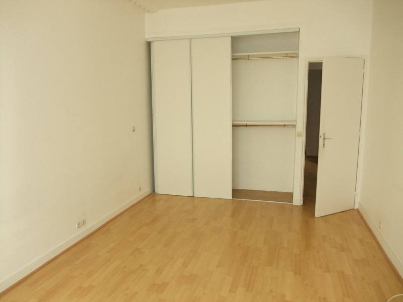 Location appartement Paris 8ème 3 500€ CC - Photo 5