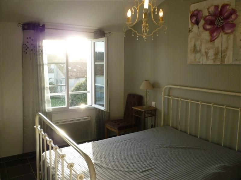 Vente maison / villa Dolus d oleron 365000€ - Photo 5