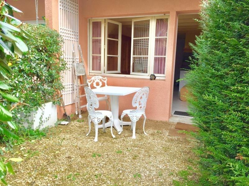 Investment property house / villa Pau 86500€ - Picture 1