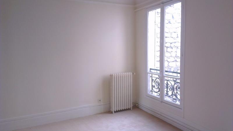 Location appartement Paris 16ème 3615€ CC - Photo 4