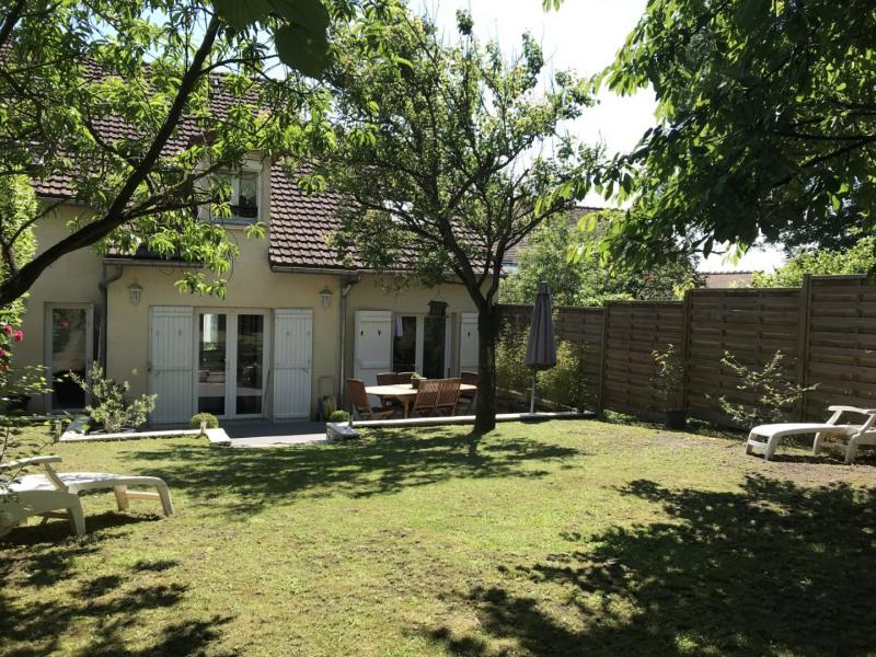 Venta  casa Medan 567000€ - Fotografía 1